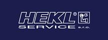 HEKL SERVICE s.r.o.